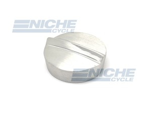 GAS CAP FOR 4391612 TANK 43-91613
