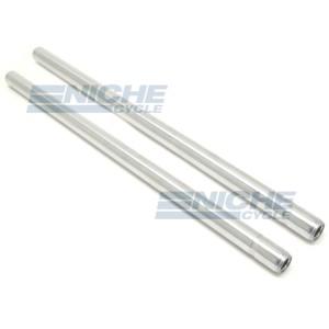 Honda XR80 CRF80 85-03 Fork Tubes 51410-GN1-003  45-39510