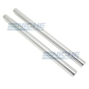 Kawasaki KH250 KH400 Fork Tubes Set 44013-038 45-39644