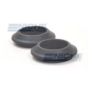 Honda Fork Dust Seals PR 45-42021