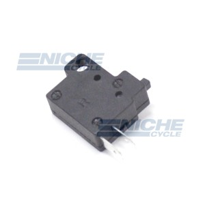 Honda OE Style Front Brake Light Switch 46-19430