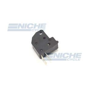 Suzuki Stoplight Switch 57460-17C00 46-50820