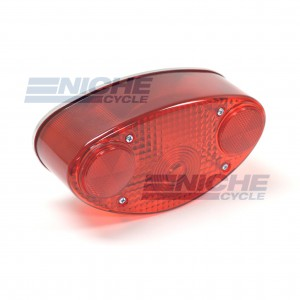 Kawasaki Taillight Unit 23026-022 62-47610