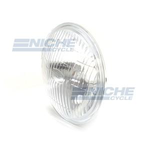 Honda Headlight Lens Only 33120-304-611 66-64350