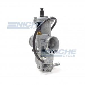 Amal MK1 Spigot Mount Concentric 30mm Right-Side Carburetor 930/111
