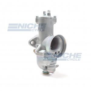 Genuine Amal 30mm Concentric MK 1 Premiere Right Hand Carburetor 930/300/PREM