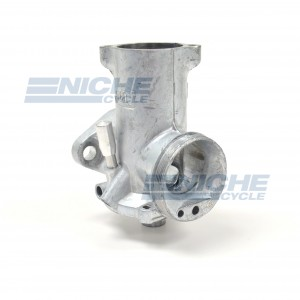 BODY/ 30MM MKI CONCENTRIC LH CARB 930/LB