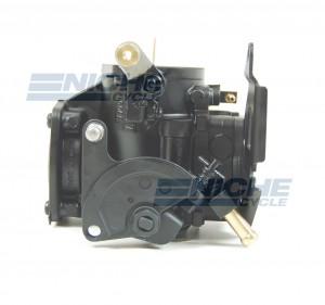 Sea Doo Mikuni 40mm I series MAG Side - Accelerator Pump BN40I-38-26