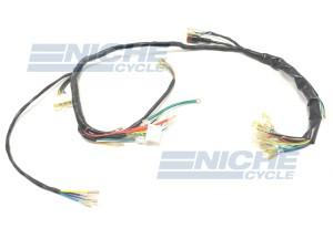 honda CB750K 69-71 Wiring Harness 32100-300-050 32100-300-050