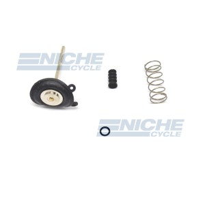 Honda Air Cut Off Valve Rebuild Kit CDV-102