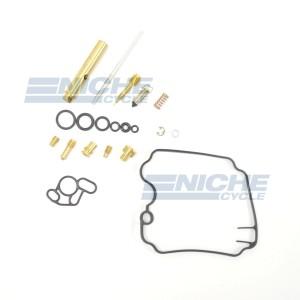 Ducati 750 SS 91-97 Carb Repair Kit CRD-72442