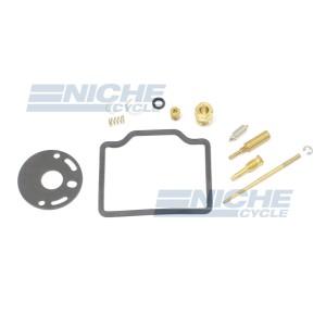 Honda CB750K 70-75 Carburetor Rebuild Kit CRH-11914