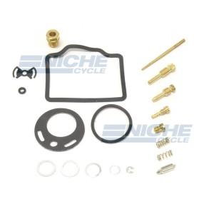 Honda CB77 305 Carburetor Rebuild Kit CRH-11921