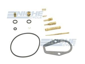 Honda CB550F Super Sport Carburetor Rebuild Kit CRH-11942
