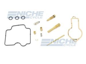Honda XL600/R Carburetor Rebuild Kit - Right CRH-11949