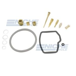 Honda CB450 CL450 Carburetor Rebuild Kit CRH-12420