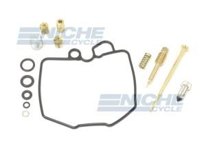 Honda CX500 Carburetor Rebuild Kit CRH-12441