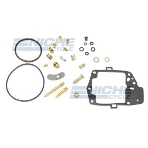 Honda GL1000 78-79 Carburetor Rebuild Kit CRH-12578