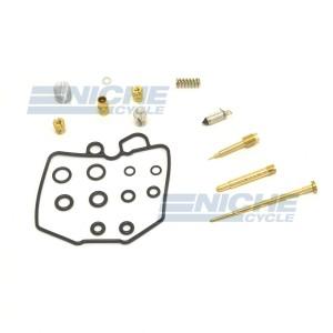 Honda CB750K 79-82 Carburetor Rebuild Kit CRH-12585