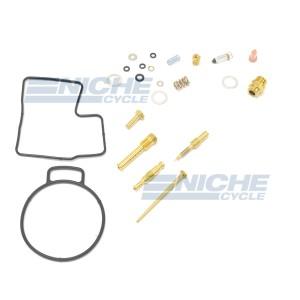 Honda Gold Wing 1500 95-98 Carburetor Rebuild Kit CRH-12695