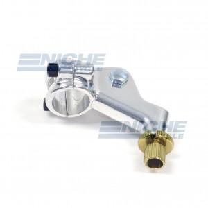 Kawasaki Clutch Lever Perch 34-38104