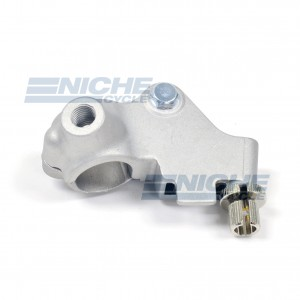 Honda CRF Clutch Lever Perch 34-30122
