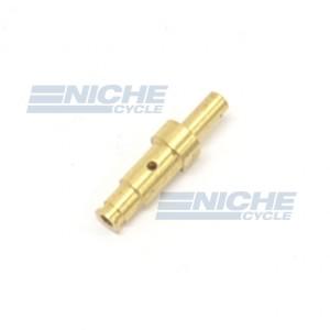 Mikuni 44PHH Accelerator Pump Nozzle N102.202