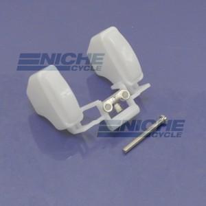 Yamaha OE Style Float w/Pin 2VA-14185-00-00 2VA-14185-00