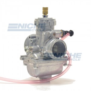 Mikuni VM24 Round Slide 24mm Carburetor VM24-512