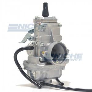 Mikuni VM28 TM28 Flat Slide 28mm Carburetor VM28-418