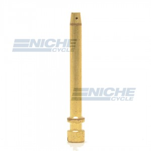 Accelerator Pump Nozzle - Mikuni HSR42/45/48 TM42/11