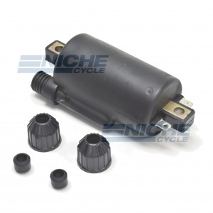 Honda CB650-CB1100 79-83 CBX GL1100 Coil 30500-422-003, 30500-422-013 24-37810