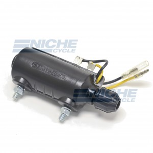 Yamaha RD250 RD350 XS650 Ignition Coil 254-82310-60-00 24-72404