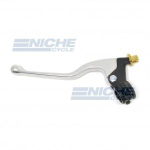 Universal Split Perch Clutch Lever Assembly 32-37220