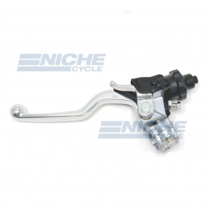 Clutch/Hot Start Assembly H CRF250/450 32-30185