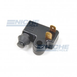 Yamaha Clutch Release Switch 46-50730