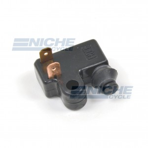 Yamaha Front Stoplight Switch 46-50740