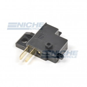 Kawasaki Stoplight Switch 46-50760