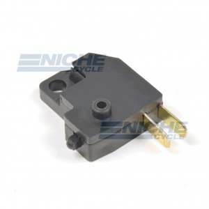 Kawasaki Stoplight Switch 46-50750