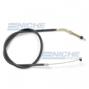 Honda TRX400 EX 99-06 Clutch Cable 26-40049