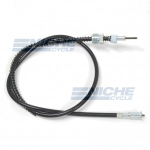 Kawasaki H2 Tachometer Cable 26-58306