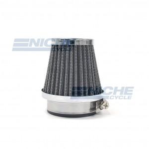 Air filter Pod - 52mm 12-55752