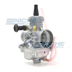 Mikuni VM26 Round Slide 26mm Carburetor VM26-606