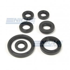 Yamaha 660 Raptor Engine Oil Seal Kit 19-84454