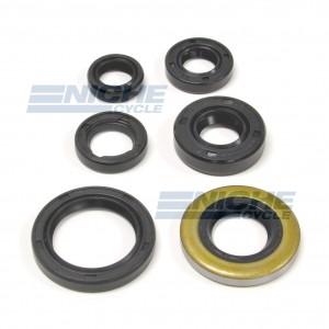 Honda TRX400EX Engine Oil Seal Kit 19-84301