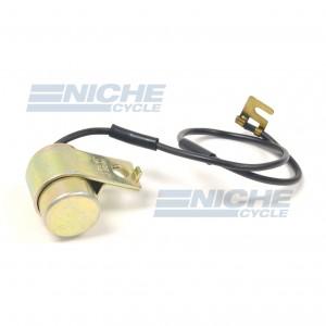 Yamaha Condenser for Mitsubishi Ignition - Left Side 168-81226-20-00