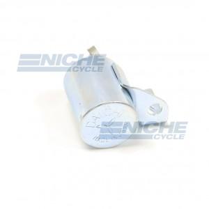 Honda CT70 Yamaha DT250 Ignition Condenser 30250-035-006 617-025