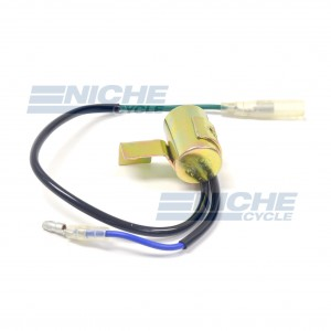 Honda SC90 Super CL90 Scrambler CT90 Trail 30250-028-004 617-008