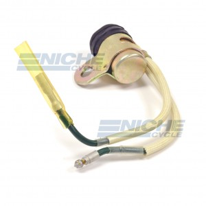 Honda CA160 CB160 CL160 Condenser 30280-216-000 617-006