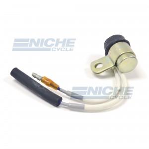 Honda CB175 CL175 Scrambler '68-'69 Condenser 30280-235-000 617-016